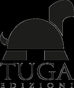 tuga-GIUSTA-vert
