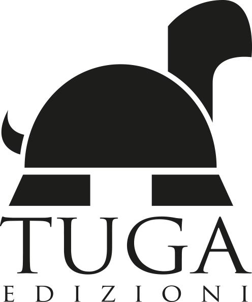 Finalmente Tuga Edizioni!