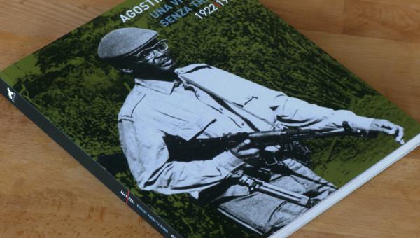 Agostinho Neto – una vita senza tregua 1922/1979