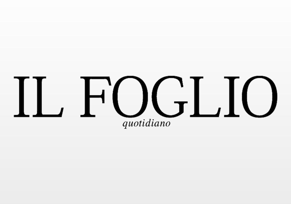 «C'era una Volta in Portogallo» sulle pagine de Il Foglio