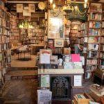 Dove posso trovare i libri di Tuga Edizioni?