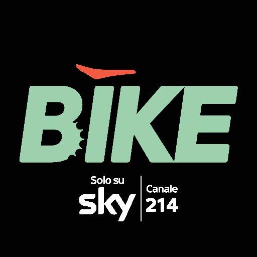 Un consiglio di lettura da parte di Bike Channel Sky 214: «C'era una Volta in Portogallo»