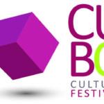 Tuga Edizioni al Cubo Festival dal 25 al 28 maggio