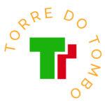 Torre do Tombo, la nuova collana di saggistica
