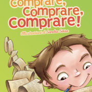 CCC_cover
