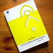 Il piccolo libro del Grande Terremoto