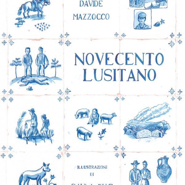 cover_900_lusitano_fronte