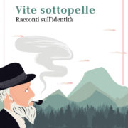 Cover_Vite sottopelle