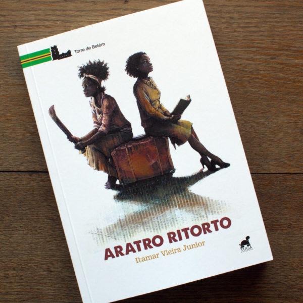 Aratro ritorto